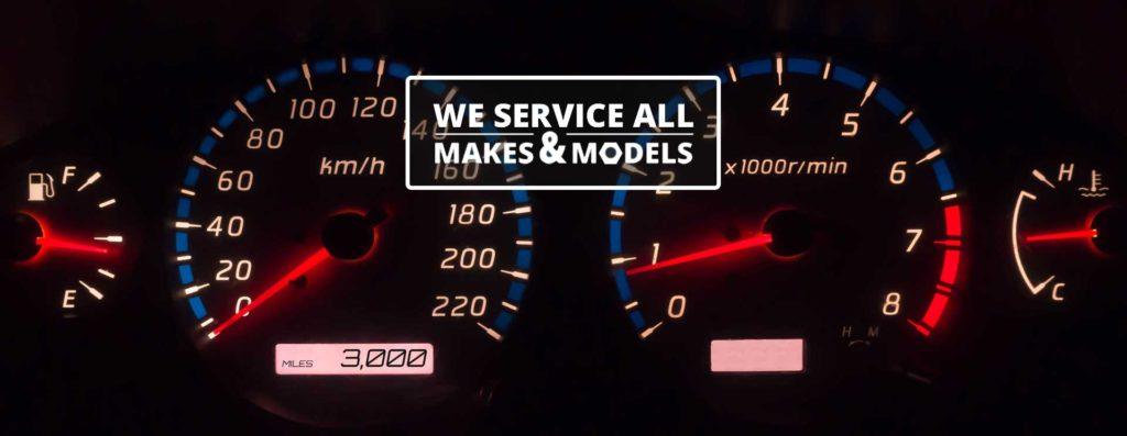 Super lube quick full service oil change solutioingenieria Choice Image