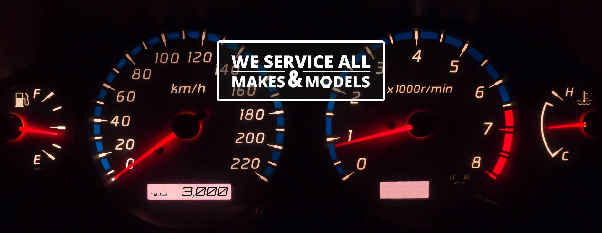 service-all-slide2