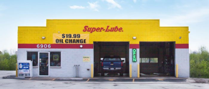 Franchise super lube thirty years ago the fast oil change industry did not even exist today it is the fastest growing segment of the automotive aftercare market solutioingenieria Gallery