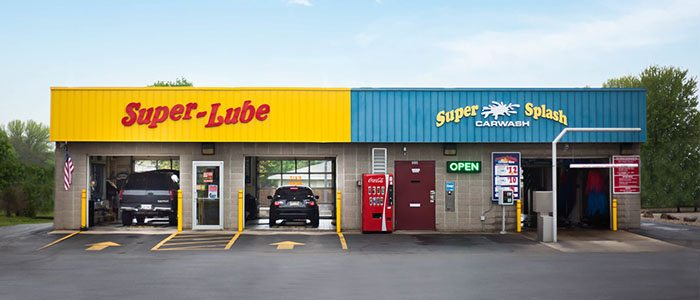 Franchise super lube the do it yourself oil changers are declining as tightening environmental controls are leading to greater restrictions and automobile manufactures continue solutioingenieria Images