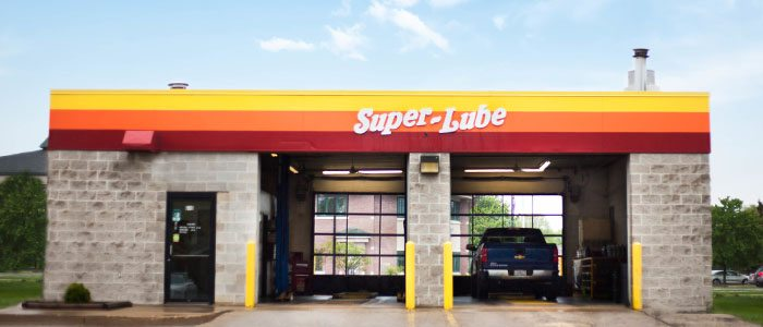Franchise super lube we are located in four states alabama florida illinois and wisconsin we do have franchise opportunities available in additional states solutioingenieria Gallery